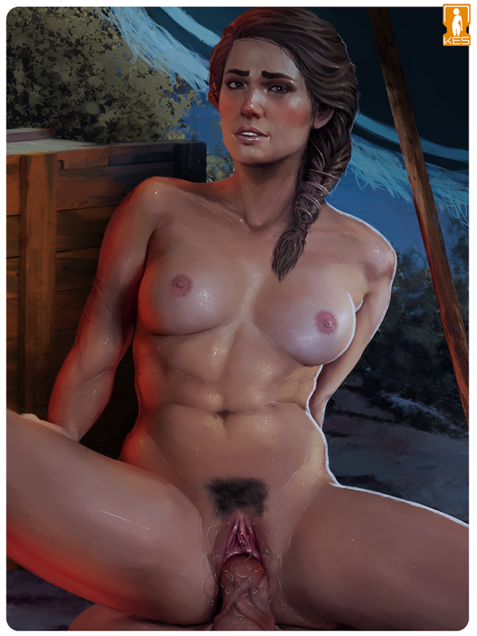 assassin's kassandra creed odyssey porn No more heroes dr naomi