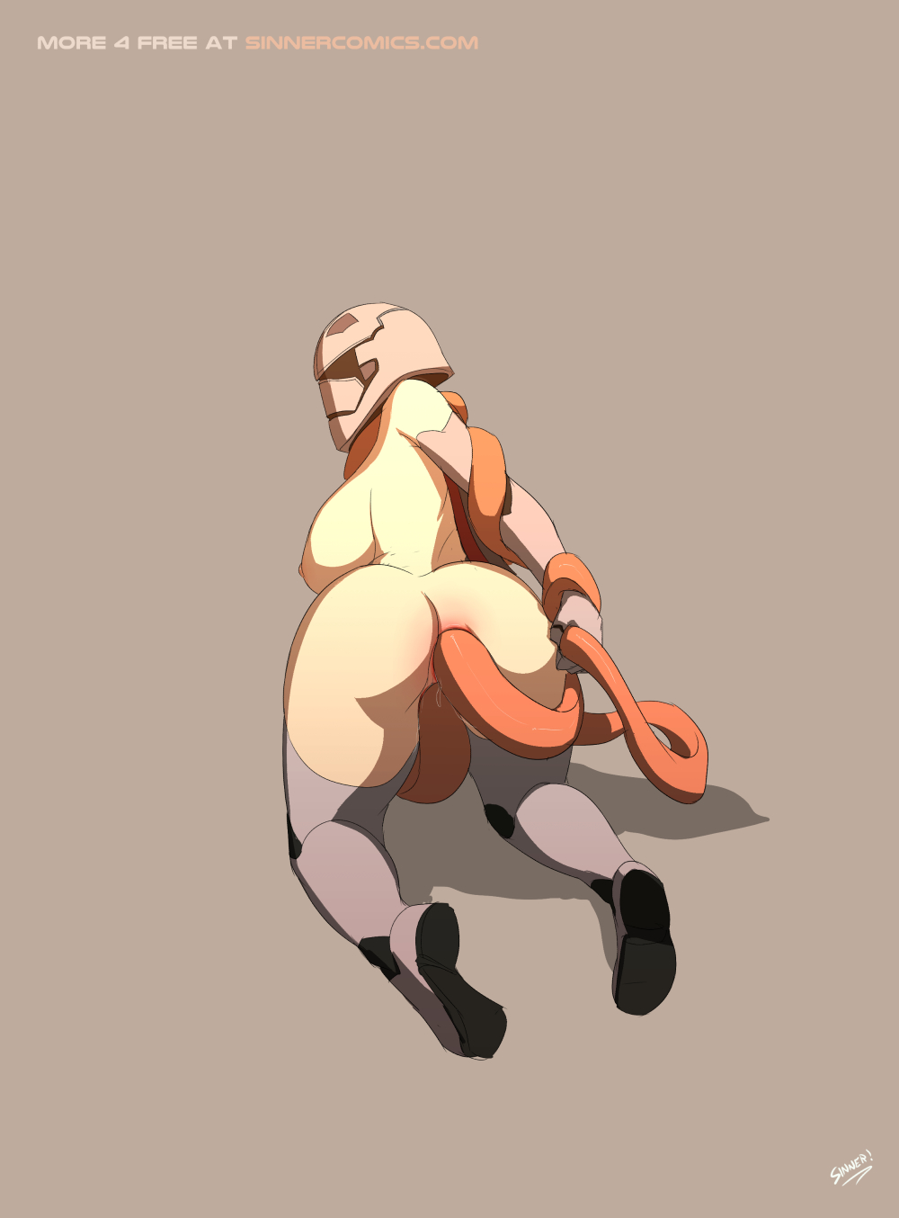 this wait sex is minute anal isn't this tennis a Voltron legendary defender princess allura
