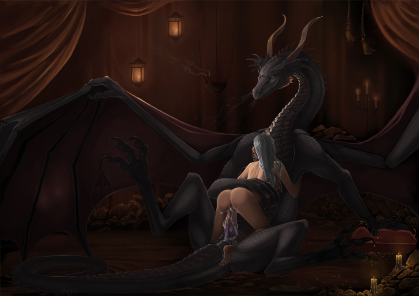 thrones breasts game best in of How to get the lost in the binding of isaac