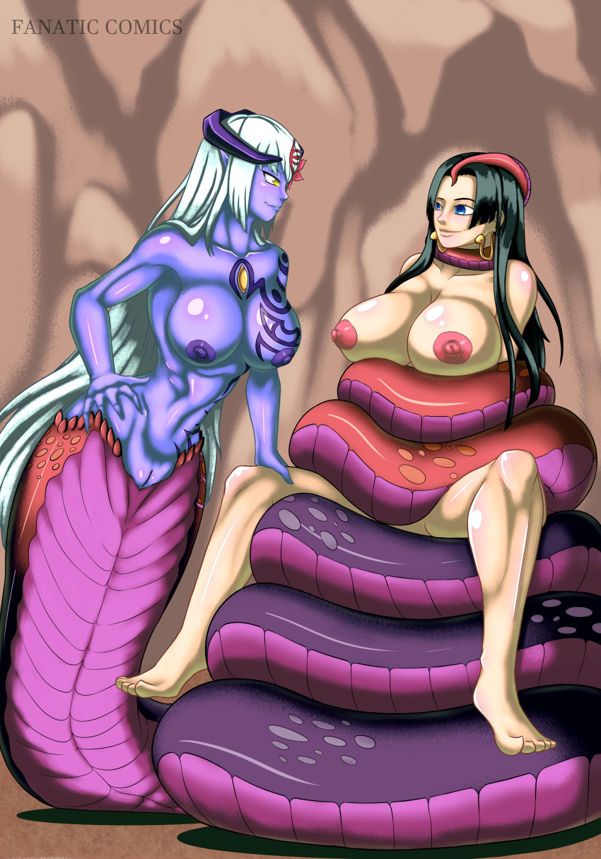 girl monster girl dragon quest League of legends ahri nude
