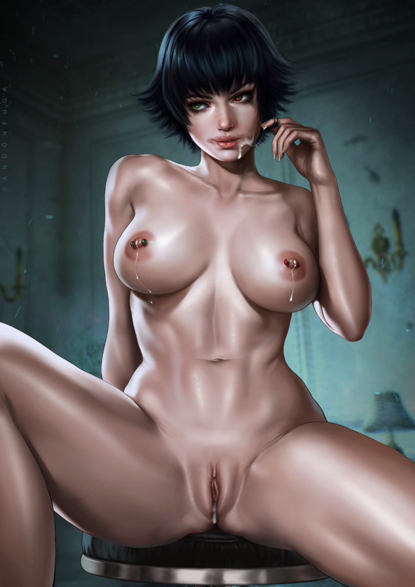 cry devil lady 5 nude may Black ops 2 zombies juggernog
