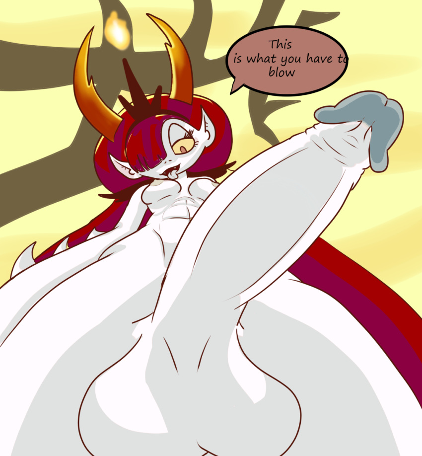 the of forces hekapoo star hentai vs evil Sakura beach 2 all pictures