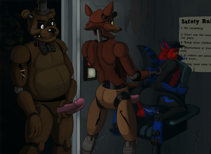 furry freddy's five nights at How to get to zul'aman as alliance